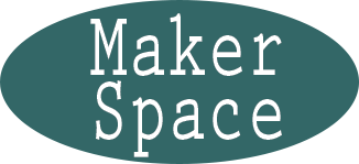maker-space-icon