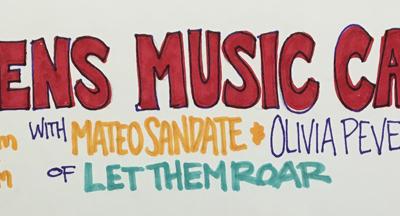 music-camp